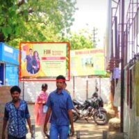 Hoardingmera Kodambakkamrd Advertising in Chennai – MeraHoarding