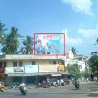 Hoarding Ad Space in Chittalabakkam   Chennai Hoardings Online