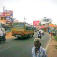 Billboards Suthrapuram Advertising in Coimbatore – MeraHoarding