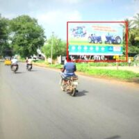 Velayuthapuram MeraHoardings Advertising in Trichy – MeraHoarding