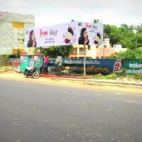 MeraBusbays Pichandavarkovil Advertising in Trichy – MeraHoarding