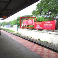 Hoardingmera Chetpet-Railway Advertising in Chennai – MeraHoarding