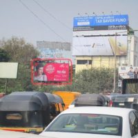 Alkachowk Billboards Advertising in Pune – MeraHoarding