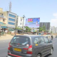 Banerroadway Billboards Advertising in Pune – MeraHoarding
