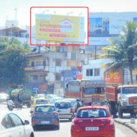 Banerroad Billboards Advertising in Pune – MeraHoarding