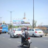 Banerstreet Billboards Advertising in Pune – MeraHoarding