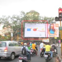 Punecamp Billboards Advertising in Pune – MeraHoarding