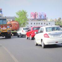 Chakan Billboards Advertising in Pune – MeraHoarding