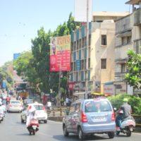 Deccanfcroad Billboards Advertising in Pune – MeraHoarding