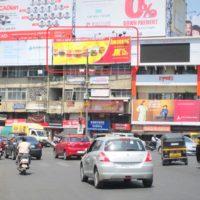 Deccantjunction Billboards Advertising in Pune – MeraHoarding