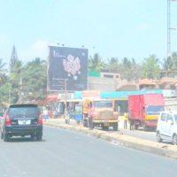 Auto Ads in Hennur Road | Outdoor Campaign Service in Bangalore