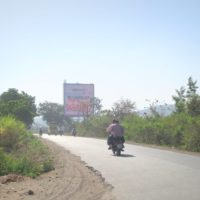 Billboards Dattawadi Advertising in Pune – MeraHoarding