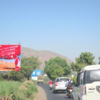 Billboards Punenere Advertising in Pune – MeraHoarding