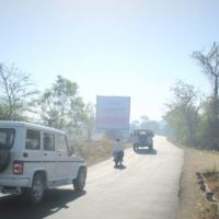 Billboards Marunjeroad Advertising in Pune – MeraHoarding