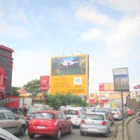 Billboards Shellpetrolpump Advertising in Pune – MeraHoarding