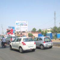 Hinjawadi FixBillboards Advertising in Pune – MeraHoarding