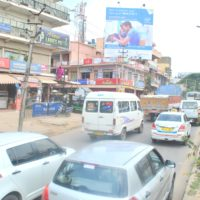 Billboards Itplmaniroad Advertising in Bangalore – MeraHoarding