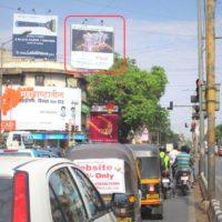 Billboards Nalstopchowk Advertising in Pune – MeraHoarding