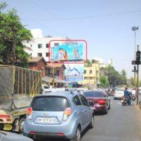 Billboards Kothrudroad Advertising in Pune – MeraHoarding
