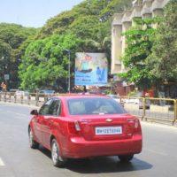 Billboards Punekothrud Advertising in Pune – MeraHoarding