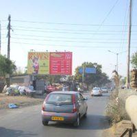 Billboards Punemundhwa Advertising in Pune – MeraHoarding