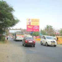 Billboards Cellpetrolpump Advertising in Pune – MeraHoarding