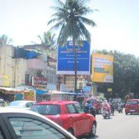 Billboards Punesbroad Advertising in Pune – MeraHoarding
