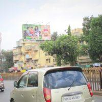 Billboards Satararoad Advertising in Pune – MeraHoarding