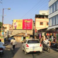 Billboards Khadakwasla Advertising in Pune – MeraHoarding