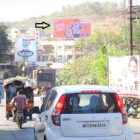 Billboards Khadakwaslaentry Advertising in Pune – MeraHoarding
