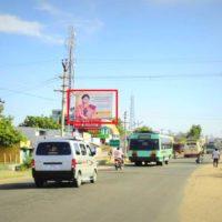 Billboards Thirumangalam Advertising in Madurai – MeraHoarding