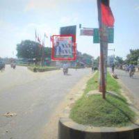Ulundurpet Billboards Advertising in Viluppuram – MeraHoarding