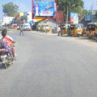 Viluppurambusstand Billboards Advertising Viluppuram – MeraHoarding