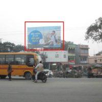 Billboards Paswanchowk Advertising in Vaishali – MeraHoarding