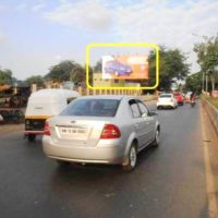 FixBillboards Shaniwarwada Advertising in Pune – MeraHoarding