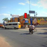 Trafficsignboards Jeyavilas Advertising in Madurai – MeraHoarding