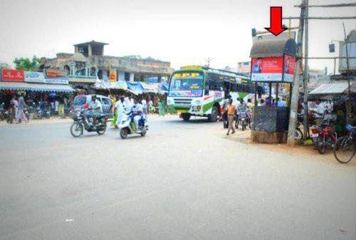 Trafficsignboards Maduraimelur Advertising in Madurai – MeraHoarding