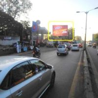 FixBillboards Ppftfcamp Advertising in Pune – MeraHoarding