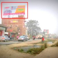Billboards Diggikala Advertising in Vaishali – MeraHoarding