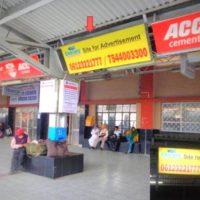 Otherooh Shedpatna Advertising in Patna – MeraHoarding