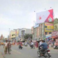 Billboards Templeentrance Advertising Tiruvannamalai – MeraHoarding