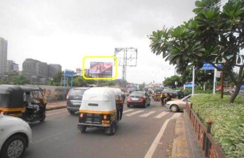 FixBillboards Kalyaninagar Advertising in Pune – MeraHoarding