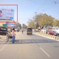 FixBillboards Banshghat Advertising in Patna – MeraHoarding