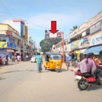 Trafficsign Geminisignal Advertising in Nagapattinam – MeraHoarding