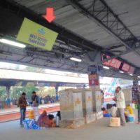 Otherooh Shedspatna Advertising in Patna – MeraHoarding