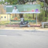 Busshelters Guberalingam Advertise in Tiruvannamalai – MeraHoarding