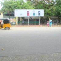 Busshelters Officeeb Advertising in Tiruvannamalai – MeraHoarding