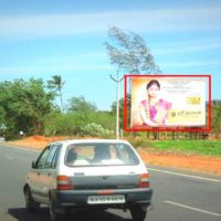 Billboards Andipatti Advertising in Theni – MeraHoarding