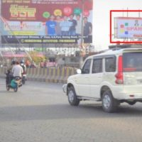 FixBillboards Chiriyatard Advertising in Patna – MeraHoarding