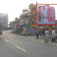 Billboards Museum Advertising in Pudukkottai – MeraHoarding